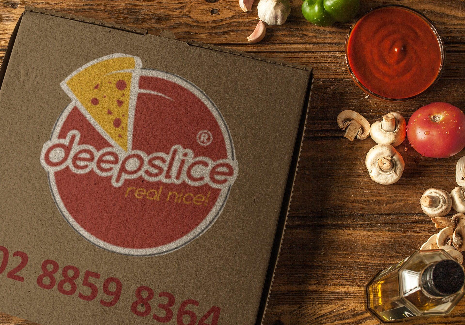 deeplslice s